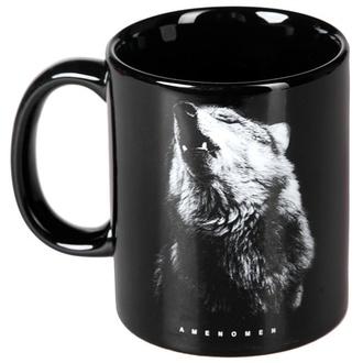 hrnek AMENOMEN - WOLF, AMENOMEN