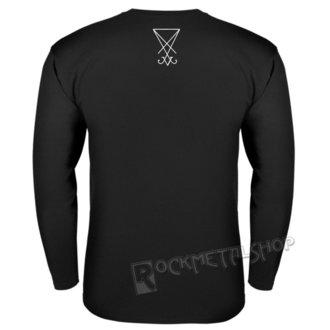 tričko pánské s dlouhým rukávem AMENOMEN - NUN, AMENOMEN