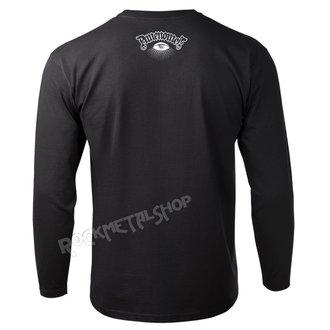 tričko pánské s dlouhým rukávem AMENOMEN - THE EXORCIST, AMENOMEN