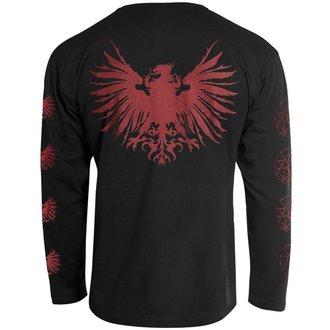 tričko pánské s dlouhým rukávem VADER - XXV - CARTON, CARTON, Vader