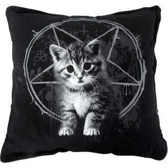 polštář AMENOMEN - I'M Devil, AMENOMEN