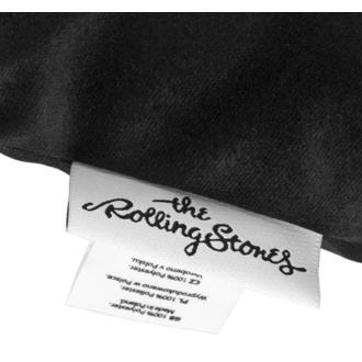povlak na polštář Rolling Stones - RS8001-DEKO