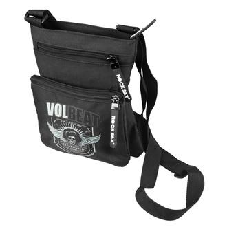 taška VOLBEAT - ESTABLISHED, NNM, Volbeat