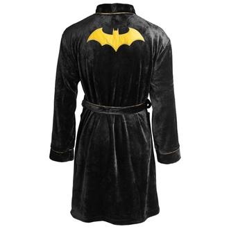 župan Batman - UWEAR, UWEAR, Batman