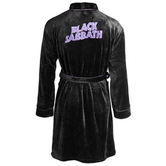 župan Black Sabbath - UWEAR, UWEAR, Black Sabbath