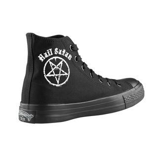boty AMENOMEN - Hail Satan
