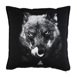polštář AMENOMEN - BAD WOLF - OMEN015POD+S
