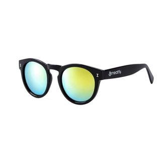 brýle sluneční MEATFLY - POMPEI - A - 4/17/55 - Black, MEATFLY