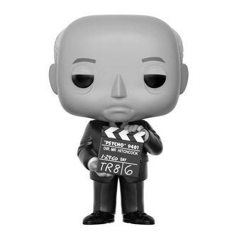 figurka Alfred Hitchcock - POP!, POP