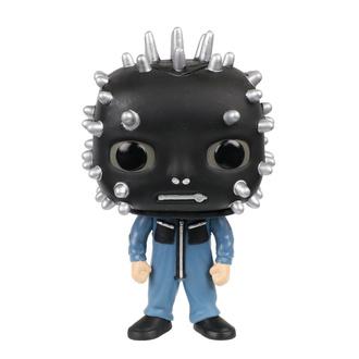 figurka Slipknot - POP! - Craig Jones, POP, Slipknot