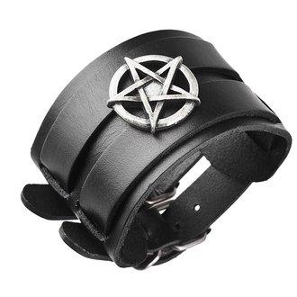 náramek Pentagram, FALON