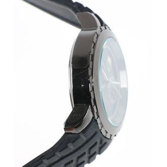 hodinky ETNOX - Cockpit - U4004 - POŠKOZENÉ, ETNOX