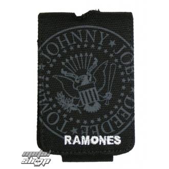 pouzdro na MP3 přehrávač BIOWORLD Ramones 1, BIOWORLD, Ramones