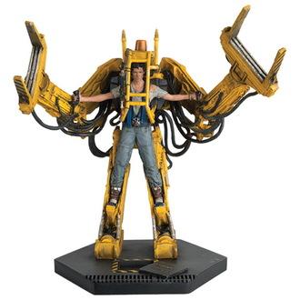 figurka (dekorace) Alien - Special Statue Power Loader, NNM, Alien - Vetřelec