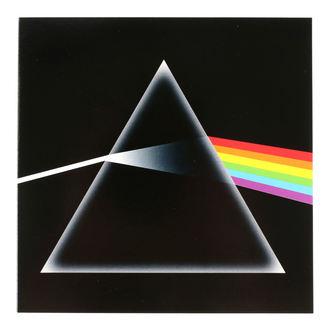 přání Pink Floyd - ROCK OFF, ROCK OFF, Pink Floyd