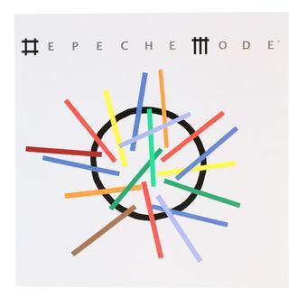 přání Depeche Mode - ROCK OFF, ROCK OFF, Depeche Mode