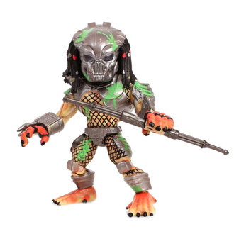 figurka Predator - Guardian Battle damage, NNM, Predator