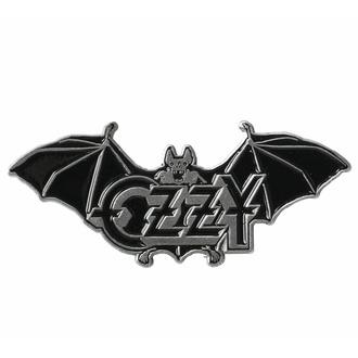 připínáček OZZY OSBOURNE - ORDINARY MAN - RAZAMATAZ, RAZAMATAZ, Ozzy Osbourne