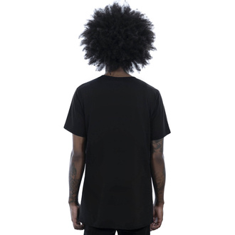 tričko pánské KILLSTAR - Promise - KSRA002304