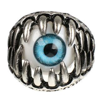 prsten Eye