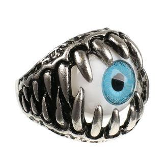 prsten Eye, FALON