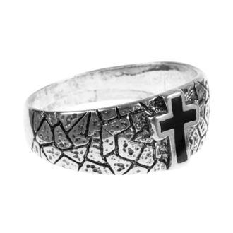 prsten Cross, FALON