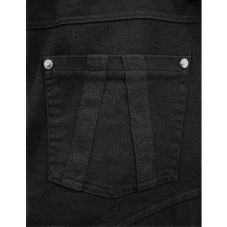 kalhoty pánské DEVIL FASHION - PT100