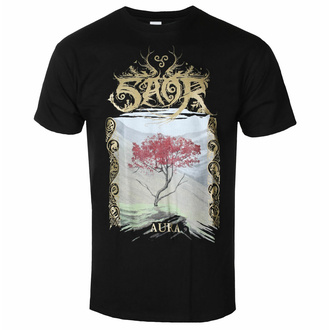 tričko pánské Saor - Aura - SEASON OF MIST - 97948