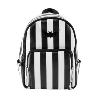kabelka (taška) KILLSTAR - Rails Mini - STRIPE - KSRA003415