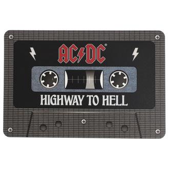 podložka pod myš AC/DC - Rockbites - 101202