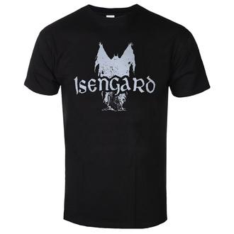 tričko pánské Isengard - Cult Metal - RAZAMATAZ - ST2426