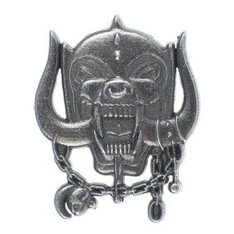 připínáček Motörhead - Metal Warpig - RAZAMATAZ, RAZAMATAZ, Motörhead