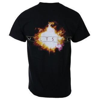 tričko pánské OBSCURA - WELTSEELE - RAZAMATAZ, RAZAMATAZ, Obscura