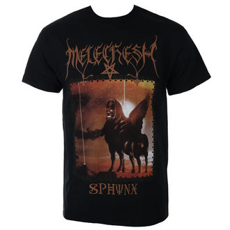 tričko pánské MELECHESH - SPHYNX - RAZAMATAZ, RAZAMATAZ, Melechesh
