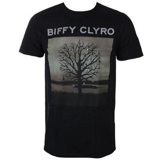 tričko pánské Biffy Clyro - Chandelier - ROCK OFF, ROCK OFF, Biffy Clyro