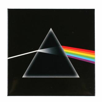 magnet PINK FLOYD - ROCK OFF, ROCK OFF, Pink Floyd