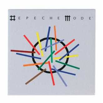 magnet DEPECHE MODE - ROCK OFF, ROCK OFF, Depeche Mode