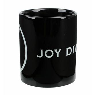 hrnek JOY DIVISION - ROCK OFF, ROCK OFF, Joy Division
