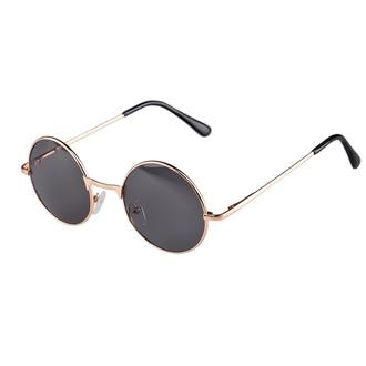 sluneční brýle JEWELRY & WATCHES - O4_pink
