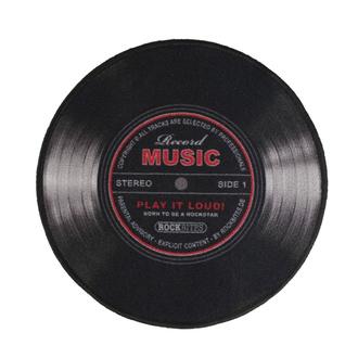koberec Record Music 0 67 - Rockbites, Rockbites