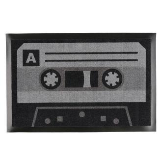 rohožka Tape – Schwarz/Grau - Rockbites, Rockbites