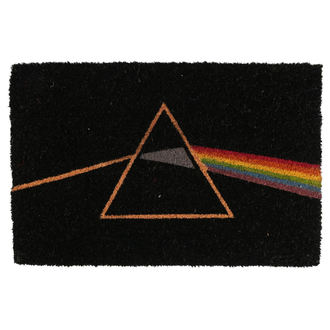 rohožka Pink Floyd - (Dark Side Of The Moon) - PYRAMID POSTERS, PYRAMID POSTERS, Pink Floyd