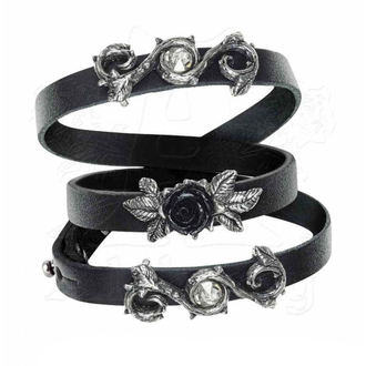 náramek ALCHEMY GOTHIC - Rose Of Perfection, ALCHEMY GOTHIC