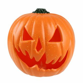 dekorace Halloween 6 - Light up Pumpkin, Halloween