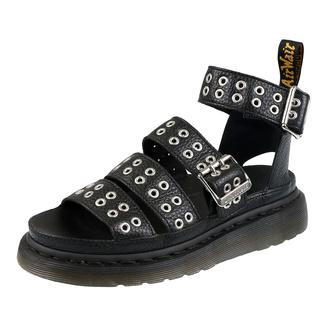 boty dámské (sandály) DR. MARTENS - Clarissa II HDW, Dr. Martens