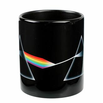 hrnek PINK FLOYD, NNM, Pink Floyd
