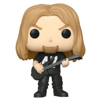 figurka Slayer - POP! - Jeff Hanneman, POP, Slayer