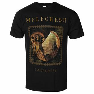 tričko pánské MELECHESH - EMISSARIES 2021 - RAZAMATAZ, RAZAMATAZ, Melechesh