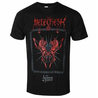 tričko pánské MELECHESH - DJINN 2021 - RAZAMATAZ, RAZAMATAZ, Melechesh