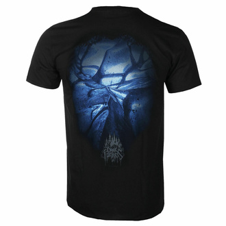 tričko pánské DARK FORTRESS - SPECTRES FROM THE OLD WORLD - RAZAMATAZ - ST2385